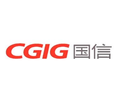 CGIG国信