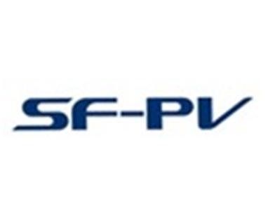 SF-PV