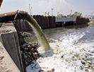 工业废水零排放的冷思考