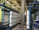 盘点生活污水处理中的消毒技术?